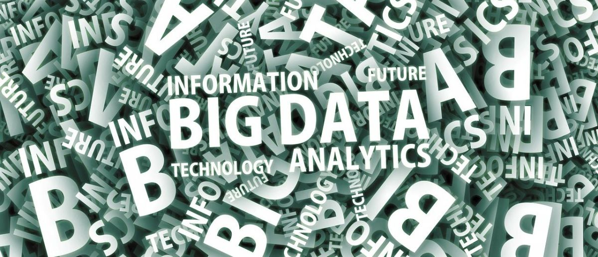 Big Data Guide and Free Tools for Analytics